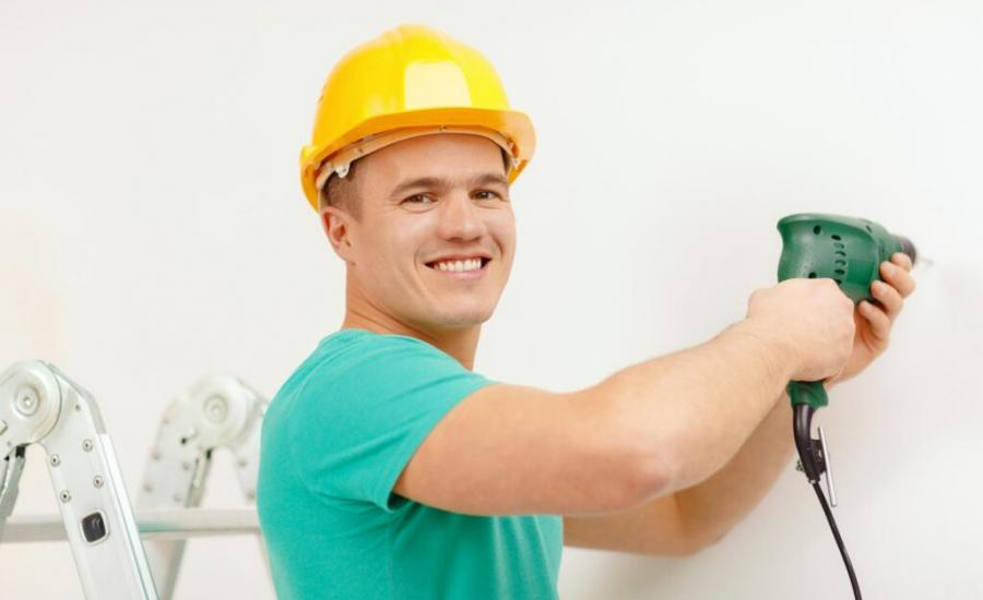 Kitchen and Bathroom Remodeling Tulsa OK About
