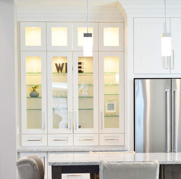 Kitchen cabinets tulsa ok