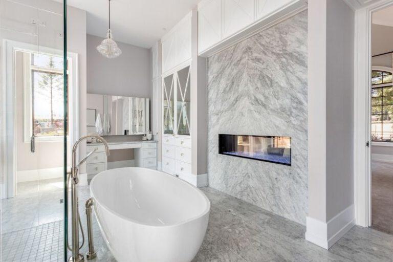 bathtub refinishing tulsa