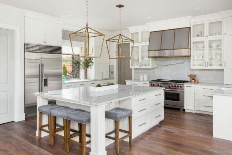 kitchen cabinets tulsa
