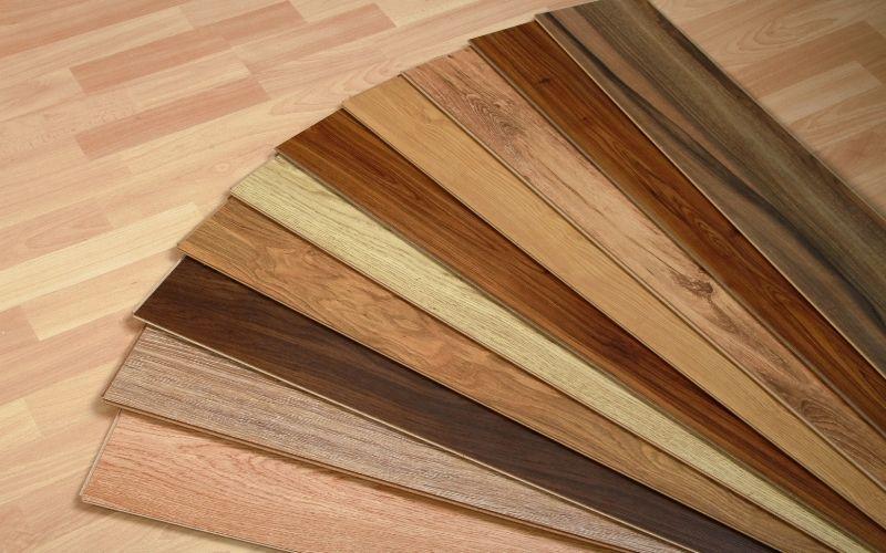 hardwood flooring tulsa